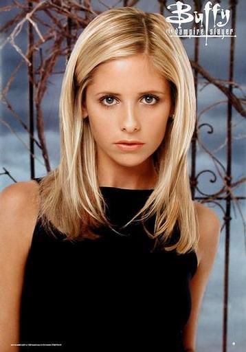 Сара Мишел Гелар Buffy-the-Vampire-Slayer--C10053295(1)